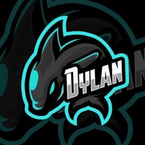 LORE Dylan