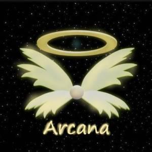Arcana community