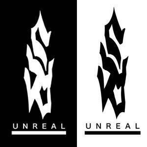 "unreal"""