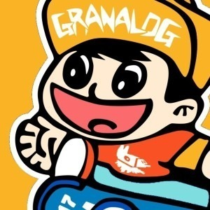 Granalog